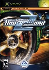 Need for Speed Underground 2 Xbox Prices