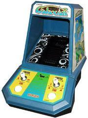 Galaxian Mini Arcade Prices