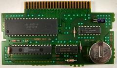 Circuit Board | Lufia II Rise of Sinistrals Super Nintendo