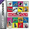 Monopoly | GameBoy Advance