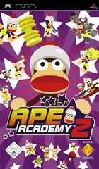 Ape Academy 2 PAL PSP Prices