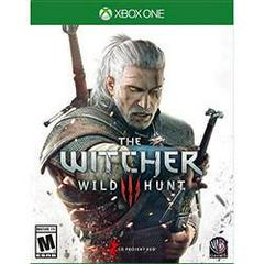 Witcher 3: Wild Hunt Xbox One Prices