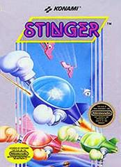 Stinger NES Prices