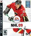 NHL 09 | Playstation 3