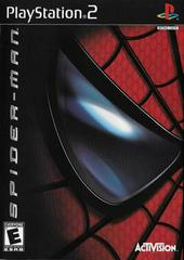 Spiderman Playstation 2 Prices