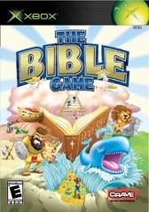 The Bible Game Xbox Prices