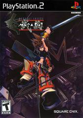 Musashi Samurai Legend Playstation 2 Prices