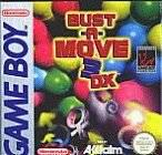 Bust-a-Move 3 DX PAL GameBoy Prices