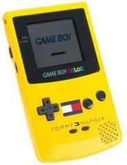 Tommy Hilfiger Gameboy Color GameBoy Color Prices