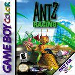 Antz Racing GameBoy Color Prices