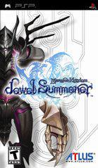 Monster Kingdom Jewel Summoner PSP Prices