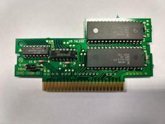 Circuit Board | Run Saber Super Nintendo