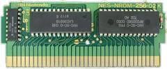 Circuit Board | Soccer NES