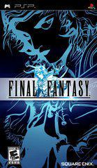 Final Fantasy PSP Prices