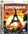 End War | Xbox 360