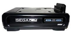Sega CD Model 1 Console Sega CD Prices