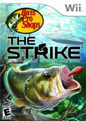 Bass Pro Shops: The Strike Wii Prices