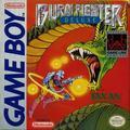 Burai Fighter Deluxe | GameBoy