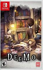 Deemo Nintendo Switch Prices