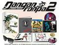 Danganronpa 2: Goodbye Despair [Limited Edition] | Playstation Vita