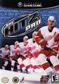 NHL Hitz Pro | Gamecube
