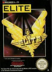 Elite PAL NES Prices