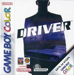 Driver PAL GameBoy Color Prices