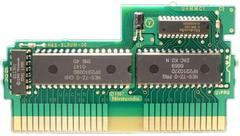 Circuit Board   Godzilla 2 NES