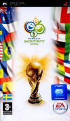 2006 FIFA World Cup PAL PSP Prices