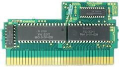 Circuit Board   Ninja Gaiden NES