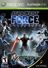 Star Wars The Force Unleashed Xbox 360 Prices