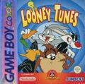 Looney Tunes | PAL GameBoy Color