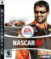 NASCAR 08 | Playstation 3