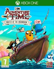 Adventure Time: Pirates of the Enchiridion PAL Xbox One Prices