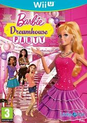 Barbie Dreamhouse Party PAL Wii U Prices
