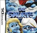 The Smurfs | Nintendo DS