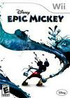 Epic Mickey | Wii