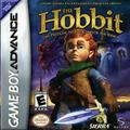 The Hobbit | GameBoy Advance