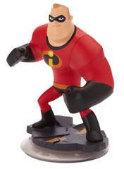 Mr. Incredible Disney Infinity Prices