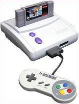 Super Nintendo System Jr. Super Nintendo Prices