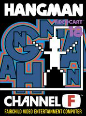 Videocart 18 Fairchild Channel F Prices