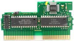 Circuit Board   Ninja Crusaders NES