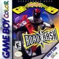 Road Rash | GameBoy Color