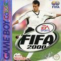 FIFA 2000 | PAL GameBoy Color