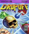 Drop Off | TurboGrafx-16