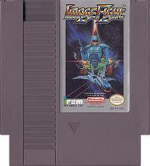 Cartridge | Image Fight NES
