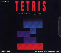 Tetris CD-i Prices