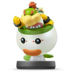 Bowser Jr Amiibo Prices