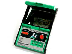 Popeye [PG-92] Game & Watch Prices