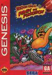ToeJam and Earl in Panic on Funkotron Sega Genesis Prices